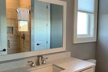 Dream House Plan - Bath 2