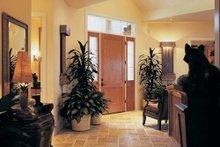 Craftsman Photo Plan #48-432