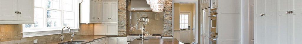 Kitchen Plans - Houseplans.com