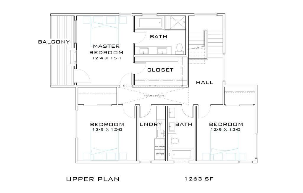 Narrow Lot House Plans Sq Ft on 3500 sq ft house plans, 2250 sq ft house plans, 3000 sq ft house plans, 100000 sq ft house plans, 1421 sq ft house plans, 10000 sq ft house plans, 15000 sq ft house plans, 4800 sq ft house plans, 25000 sq ft house plans, 1500 sq ft house plans, 2000 sq ft house plans, 2800 sq ft house plans, 4000 sq ft house plans, 3200 sq ft house plans, 30000 sq ft house plans, 2300 sq ft house plans, 6500 sq ft house plans, 50000 sq ft house plans, 3100 sq ft house plans, 5250 sq ft house plans,