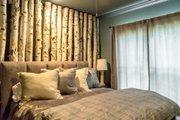 Craftsman Style House Plan - 4 Beds 2.5 Baths 2470 Sq/Ft Plan #17-3391 Interior - Bedroom
