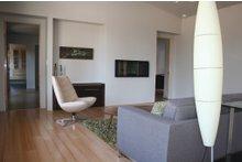 Modern Interior - Other Plan #892-8