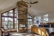 Farmhouse Style House Plan - 3 Beds 3.5 Baths 4261 Sq/Ft Plan #935-17 Photo