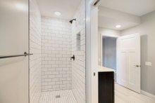 Dream House Plan - Farmhouse Interior - Bathroom Plan #928-303