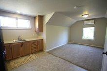 Cottage Photo Plan #124-868