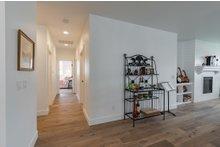 Dream House Plan - Craftsman Photo Plan #1070-98