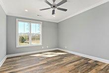Farmhouse Interior - Bedroom Plan #63-430