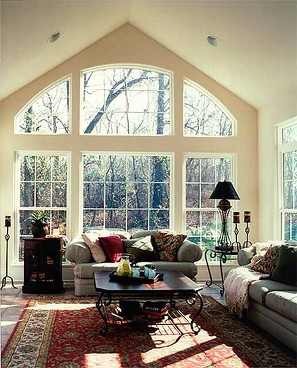 Bedroom Roof Ceiling Top 10 Bedroom Paint Colors Traditional Bedroom Sets Bedroom Bed Designs Images: 4 Beds 2.5 Baths 2854 Sq/Ft
