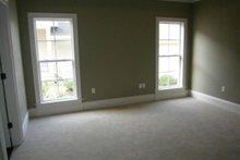 Cottage Interior - Master Bedroom Plan #430-63