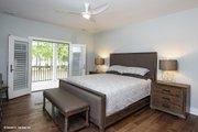 Craftsman Style House Plan - 3 Beds 2.5 Baths 2528 Sq/Ft Plan #929-962