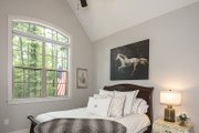 Craftsman Style House Plan - 3 Beds 2 Baths 2004 Sq/Ft Plan #929-14