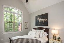 Craftsman Interior - Bedroom Plan #929-14