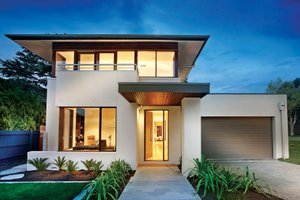 modern house plans and home plans houseplans com rh houseplans com modern style house plans with courtyard modern style house plans with courtyard