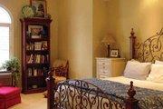 European Style House Plan - 3 Beds 2 Baths 2328 Sq/Ft Plan #45-258 Photo