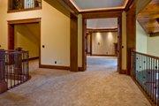 Craftsman Style House Plan - 7 Beds 8.5 Baths 8515 Sq/Ft Plan #132-218 Photo