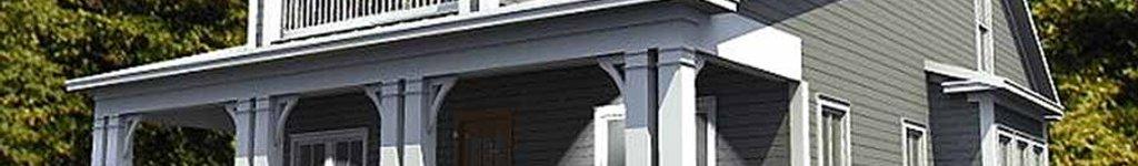 Alabama House Plans - Houseplans.com