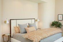 Farmhouse Interior - Master Bedroom Plan #928-308