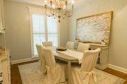Prairie Style House Plan - 3 Beds 3.5 Baths 2476 Sq/Ft Plan #930-463