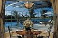 Mediterranean Style House Plan - 3 Beds 4 Baths 3954 Sq/Ft Plan #930-291 Exterior - Outdoor Living