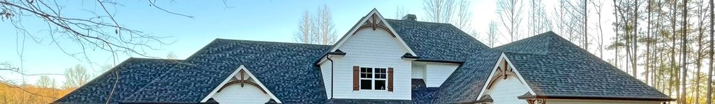 Tennessee House Plans, Floor Plans & Designs
