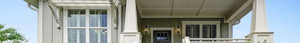 Small Craftsman House Plans, Floor Plans & Designs