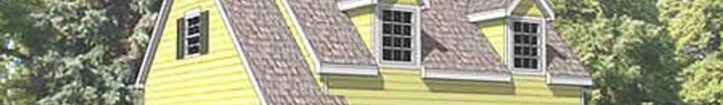Saskatchewan House Plans - Houseplans.com