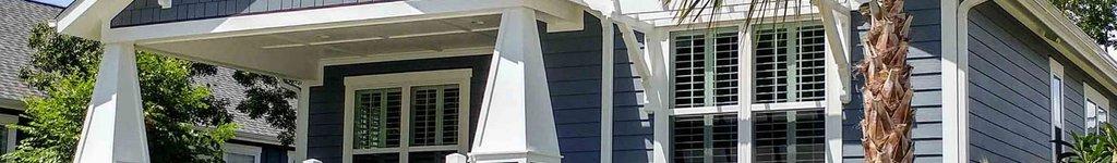 Builder Bungalow House Plans, Floor Plans & Designs