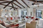 European Style House Plan - 4 Beds 4.5 Baths 6299 Sq/Ft Plan #930-510