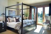 Craftsman Style House Plan - 5 Beds 3.5 Baths 5266 Sq/Ft Plan #48-640