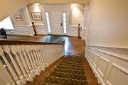 Farmhouse Style House Plan - 4 Beds 3.5 Baths 3493 Sq/Ft Plan #56-222 Photo