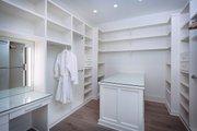 Cottage Style House Plan - 4 Beds 4 Baths 2925 Sq/Ft Plan #938-107 Interior - Master Bathroom