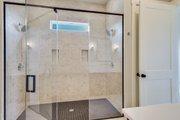 Craftsman Style House Plan - 5 Beds 3.5 Baths 3311 Sq/Ft Plan #430-179 Interior - Bathroom
