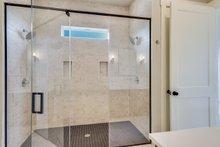 Dream House Plan - Craftsman Interior - Bathroom Plan #430-179