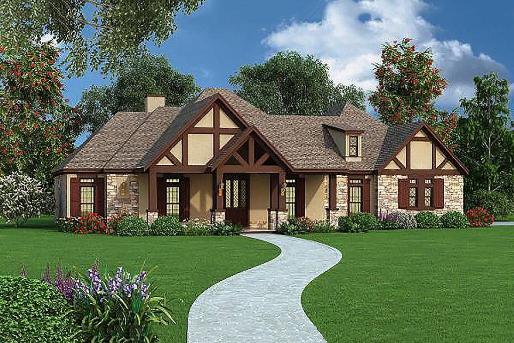 1900 sq ft farmhouse plans html with Dhsw076099 on House Plan 2444 also Dhsw077686 besides Cape Cod House Plans With Attached Garage also Aflf 77006 as well Aflf 13807.