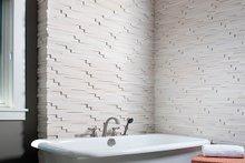 Craftsman Interior - Master Bathroom Plan #928-317