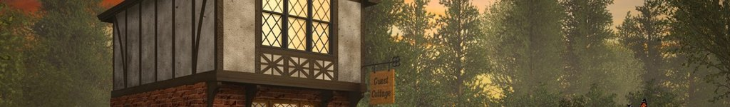 Tudor Cottage House Plans, Floor Plans & Designs