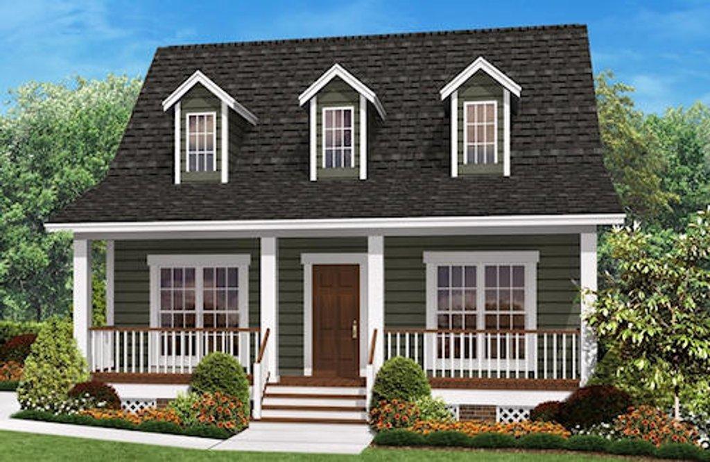 Farmhouse Style House Plan - 2 Beds 2 Baths 900 Sq/Ft Plan ... on 1250 sq ft home, 900 sf home, 3800 sq ft home, 2200 sq ft home, 650 sq ft home, 700 sq ft home, 720 sq ft home, 2800 sq ft home, 3100 sq ft home, 560 sq ft home, 625 sq ft home, 1700 sq ft home, 1000 sq ft home, 450 sq ft home, 2100 sq ft home, 600 sq ft home, 350 sq ft home, 950 sq ft home, 1152 sq ft home, 850 sq ft home,