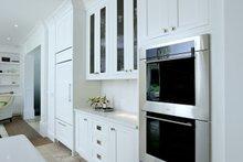 Home Plan - Farmhouse Interior - Kitchen Plan #928-309