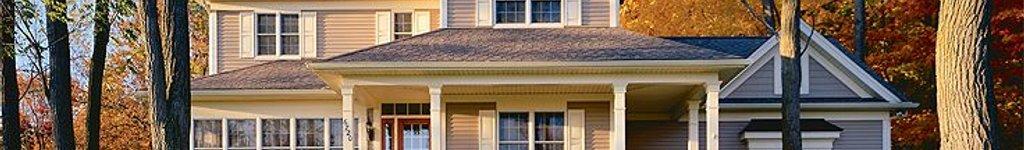 Illinois House Plans, Floor Plans & Designs