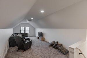 Home Plan Design - Farmhouse Photo Plan #1070-21