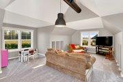Craftsman Style House Plan - 3 Beds 2.5 Baths 2823 Sq/Ft Plan #1070-15