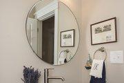 Cottage Style House Plan - 3 Beds 3.5 Baths 2381 Sq/Ft Plan #929-960 Interior - Bathroom