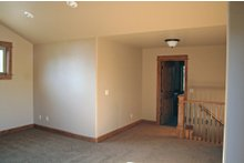 Craftsman Photo Plan #892-2