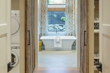 Master Bathroom - 4900 square foot Colonial home