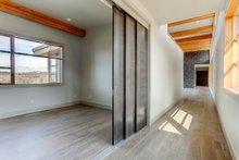 Dream House Plan - Office