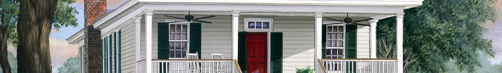 Low Country House Plans, Floor Plans & Designs