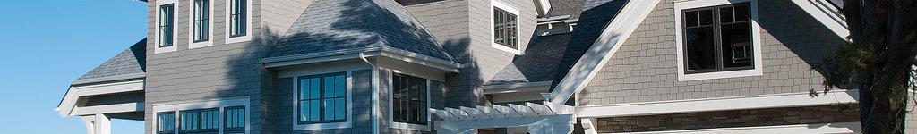 Walkout Basement House Plans, Floor Plans & Designs