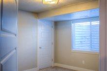 Optional LL Bedroom 6