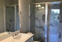 Optional Basement Bathroom 5