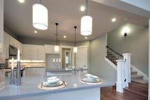 Dream House Plan - Unit 2